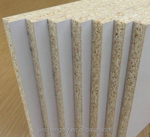 weight of particle board/chipboard 12mm 15mm