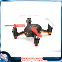 GLOBAL DRONE GW008 Rc Mini Flyer, wholesale drone, VS mini nano drone cx10 quad cx-10 quadcopter rc mini drone
