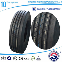 made in China high quality heavy duty commercial 22.5 tractor tires 315/80R22.5 295/80R22.5 295/75R22.5