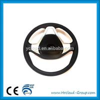 hot product car steering wheel cover excavator used YC-A-001