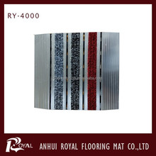 Top quality Dust Removal Hard Wearing Entrance Matting Carpet