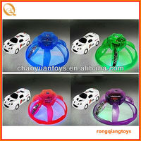 2013 latest rc mini flying saucer (blue,green,red ,purple) RC7229H05ABCD