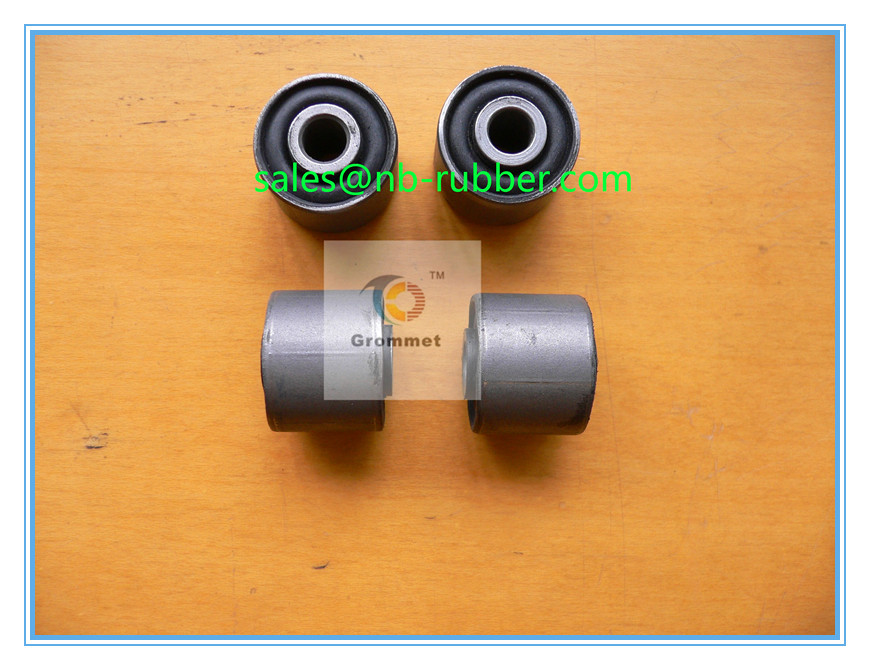 clutch rubber bushing, clutch rubber bush,centrifugal clutch bush