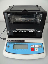Rubber and Plastic Economical Solid Densimeter