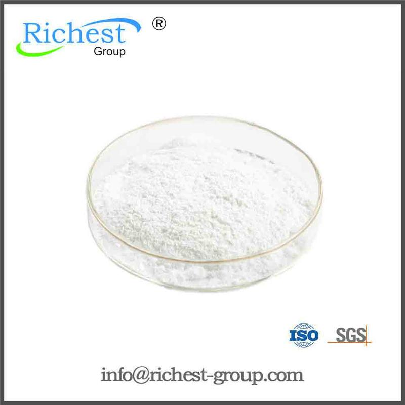 Complete specifications of pentaerythritol 95% and 98% price