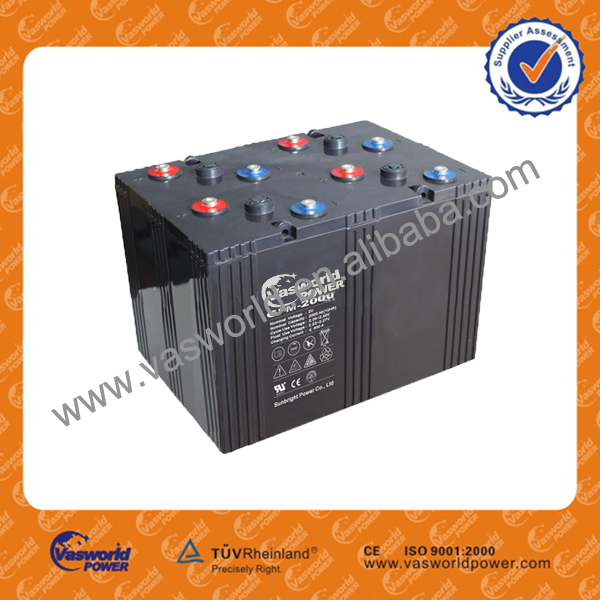 MF car battery with good starting power car battery truck battery low price 185ah N200AMF