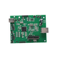 FS New Arrival Android Smart Mainboard