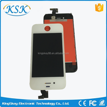 original lcd for iphone 4s,replacement lcd screen for iphone 4s white, lcd for iphone 4s original