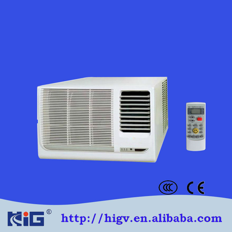 Window Type Air Conditioner/High Quality Air Conditioner /No Brand Name Air Conditioner