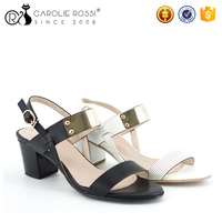 wholesale all shoes xxx photo metal girl sexy image sandals ladies shoes in dubai