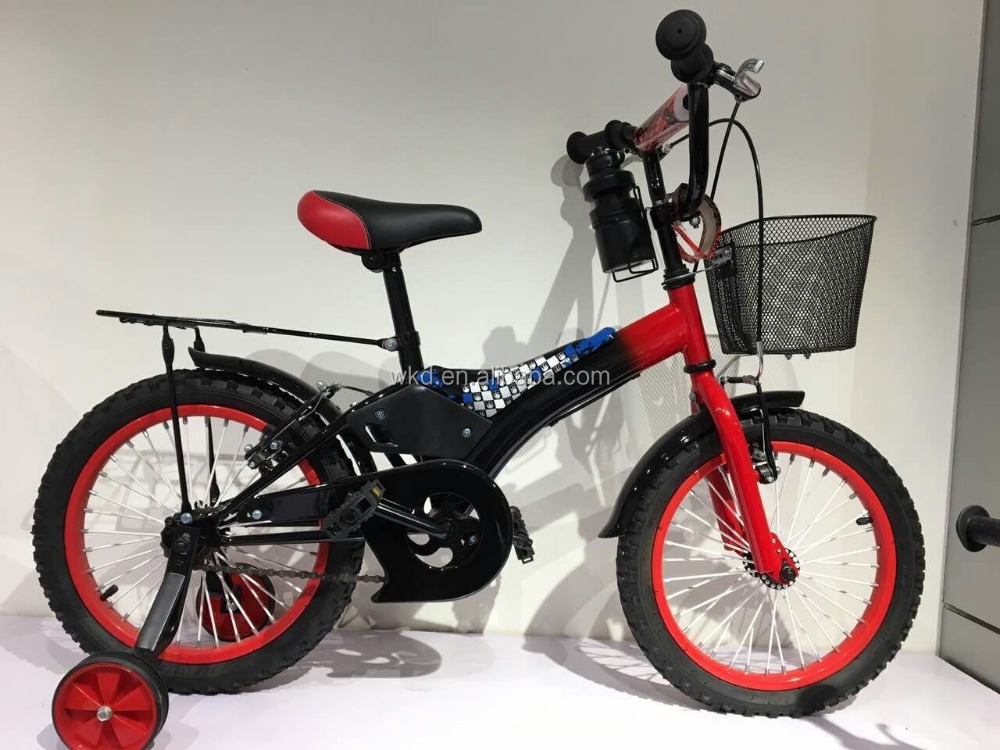 Aluminum Alloy Rim Material and Utility Bicycle Type china mini bmx kids bike bicycle