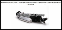 A2403202013 for Mercedes Benz W240 Maybach front right air spring