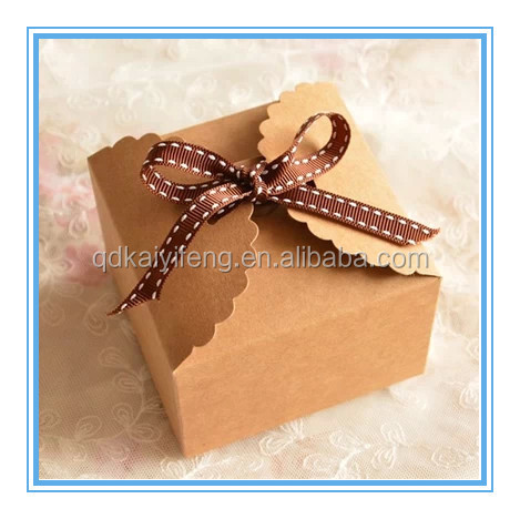 small party <strong>boxes</strong> favor <strong>boxes</strong> party favor box favor