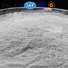 Hot selling densified/ undensified silica fume for south America market