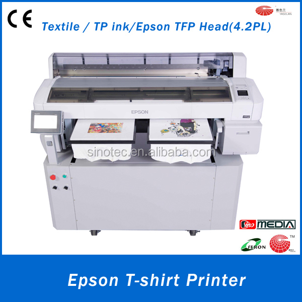 best 2 station t shirt printing machine buy best t shirt