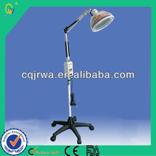 Chongqing Infrared Ceramic Heating TDP Infrared Lampe to Relief Prostate