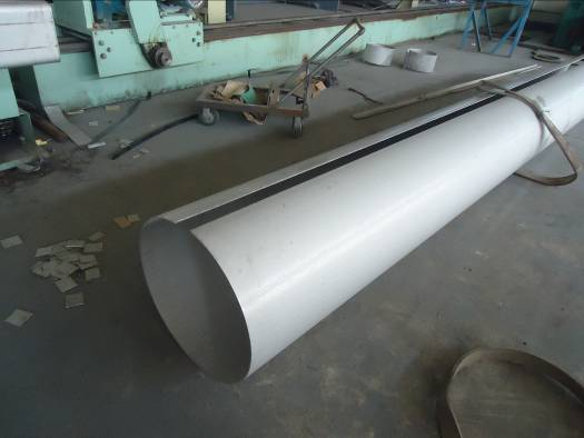 Vendor Survey/ Forging Parts/ Shaft/ Flange/ Stainless steel Alloy steel Nonferrous steel