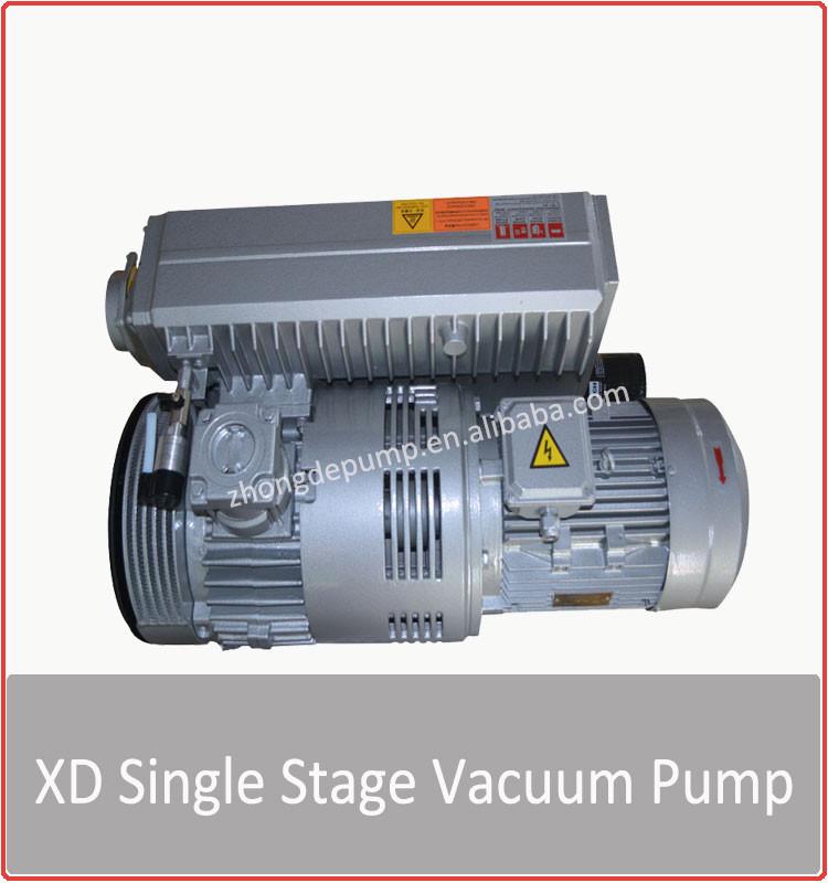 xd vacuum pump -5.jpg