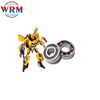 China supplier deep groove ball bearing 6203