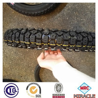 motorcycle 600cc tire 3.00-17