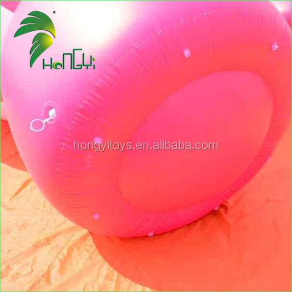 Advertising Inflatable Roof Top Balloons