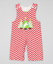 Hot Autumn Red Overalls For Baby Cute Overalls For Babies Adorable Kids Clothing Z-SP80812-3