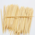 High quality bamboo buy bulk toothpicks