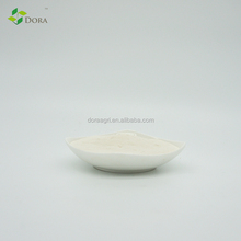 chitosan fertilizer for water treatment CAS No.:9012-76-4