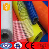fiberglass facade mesh,china factory sell directly fiberglass mesh from anping sanxing wire mesh factory china