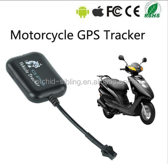 free app and web platform tracking car vehicle 3LBS gps tracker with cheap price GT005