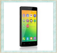 Hot Oukitel Cell Phone 4.5'' original one Android 4.4 Smartphone OUKITEL Original One