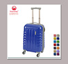 "20"" trolley luggage bag"