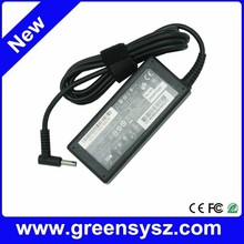 New Genuine Laptop ac adapter 19.5V 3.33A 65W for HP Pavilion 15-e000 709985-004 710412-001