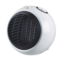 HUIDANGJIA Portable Personal Electric <strong>Heater</strong> Small desktop infrared electric <strong>heater</strong> for home use