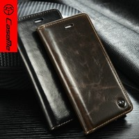 Multifunction Wallet Case S7 leather case,For Samsung galaxy S7 ,2 in 1 S7 edge leather case
