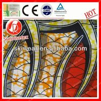 wholesale cheap bangladesh denim fabric for cloth
