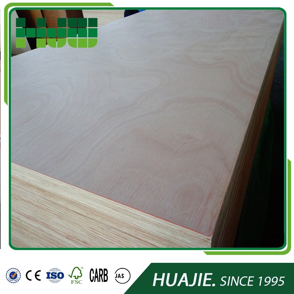 indonesia finger joint laminated film faced hardwood plywood board