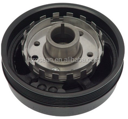 CP30005 Crankshaft Pulley for BUICK-REGAL 88959268 25534911