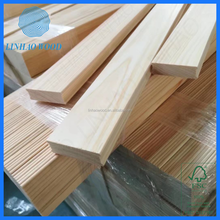 100% Superior Quality Paulownia Wood Venetian / Roller / Vertical Blinds Slats