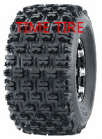 ATV tires 20x10-9 High quality WANDA brand tire