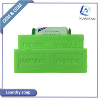 AFRICA LAUNDRY SOAP LAUNDRY SOAP BAR