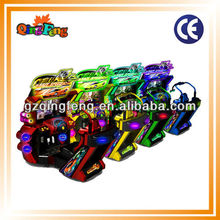 4d Outrun-MR-QF099-1sonic arcade atracciones velocidad <span class=keywords><strong>tractor</strong></span> máquina <span class=keywords><strong>de</strong></span> <span class=keywords><strong>juegos</strong></span> <span class=keywords><strong>de</strong></span> diversiones