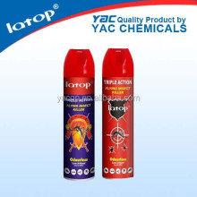 insecticide names chemical insect killer spray eco-friendly insecticide spray