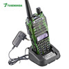 /product-detail/military-camouflage-color-8w-digital-baofeng-uv-82-ham-two-way-radio-with-fm-cb-and-battery-save-transceiver-60527137214.html