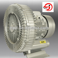 JQT-2200-C Types Of Air Blower/Function Of Air Blower
