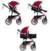 /product-detail/hot-selling-aluminum-alloy-baby-stroller-carrier-baby-pram-wholesale-baby-stroller-3-in-1-60749742713.html