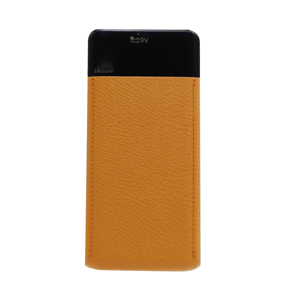High Safety luxury 10000mah Full Capacity usb power bank for <strong>mobile</strong> <strong>phone</strong>
