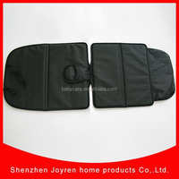 Baby infant Anti-slip Car Seat Protector car seat cover/seat grabber-alibaba