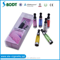 Alibaba express china e cigarette starter kit ego c4 electronic cigarette