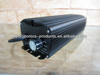 Lighting 600W HPS MH Electronic Digital Ballast